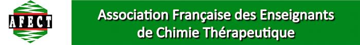 Association Française des Enseignants de Chimie Thérapeutique